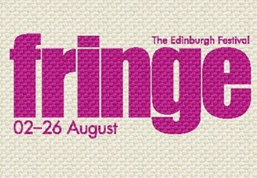 Announcing Edinburgh shows for 2013 Festival