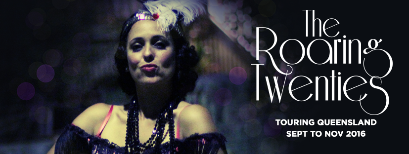04 Facebook cover-photo-Roarding Twenties